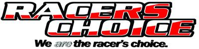 Racers Choice is a off road performance shop. Specialty : Suspension / Engine